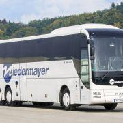 Niedermayer-Busse 002-1